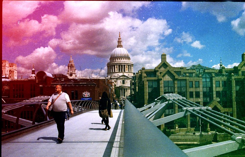 london_film_004.jpg