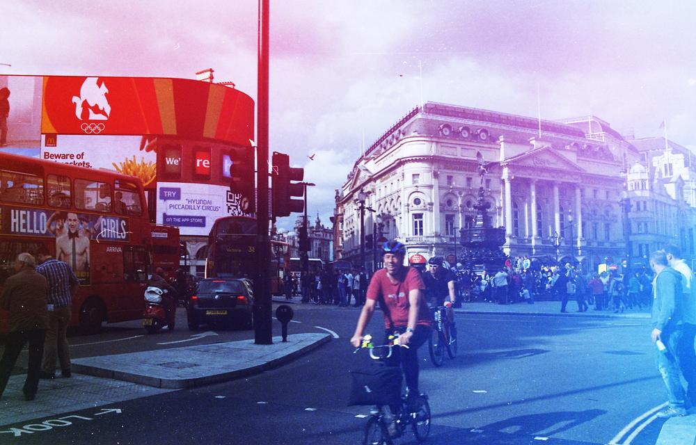 london_film_018.jpg