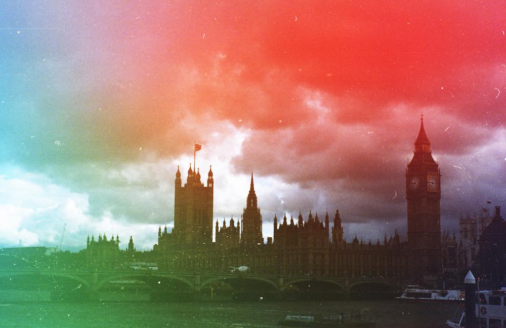 london_film_020.jpg