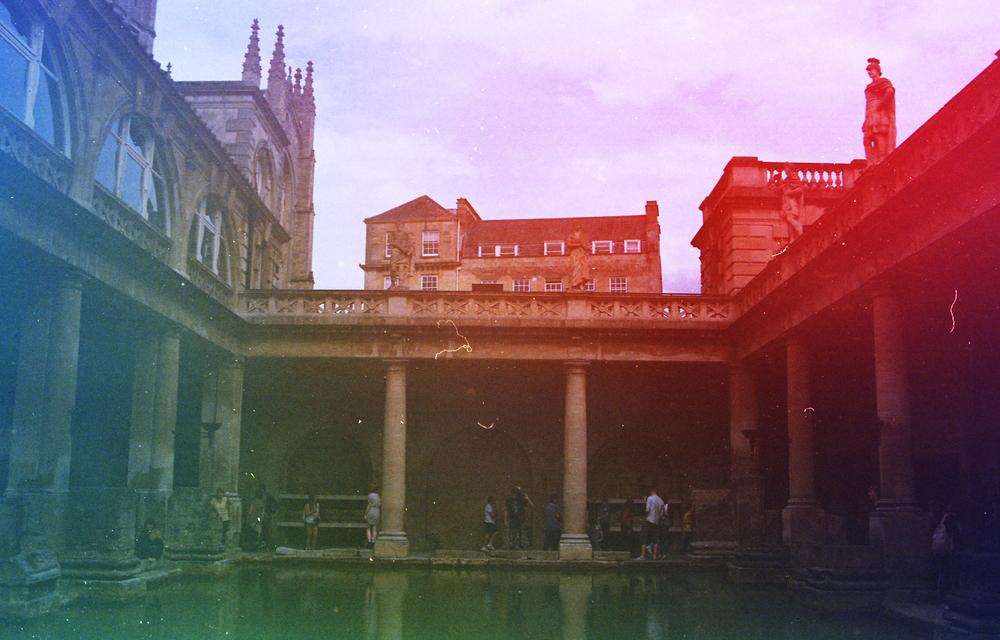 london_film_023.jpg