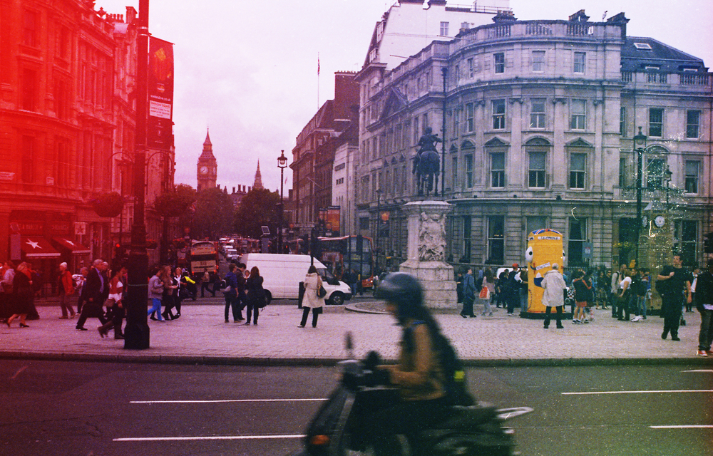 london_film_024.jpg