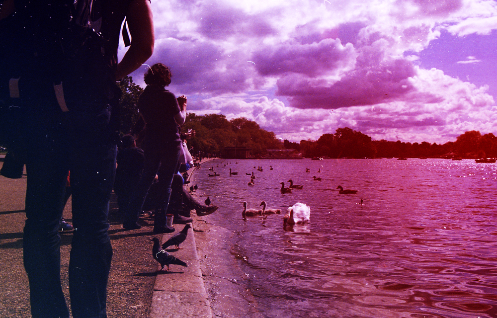 london_film_042.jpg