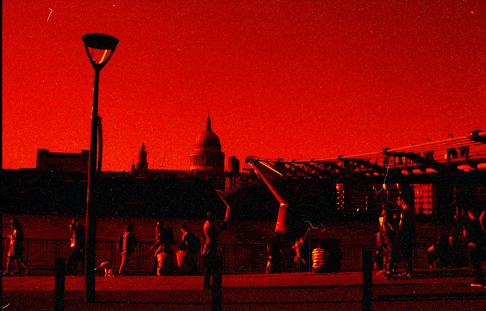 london_film_067.jpg