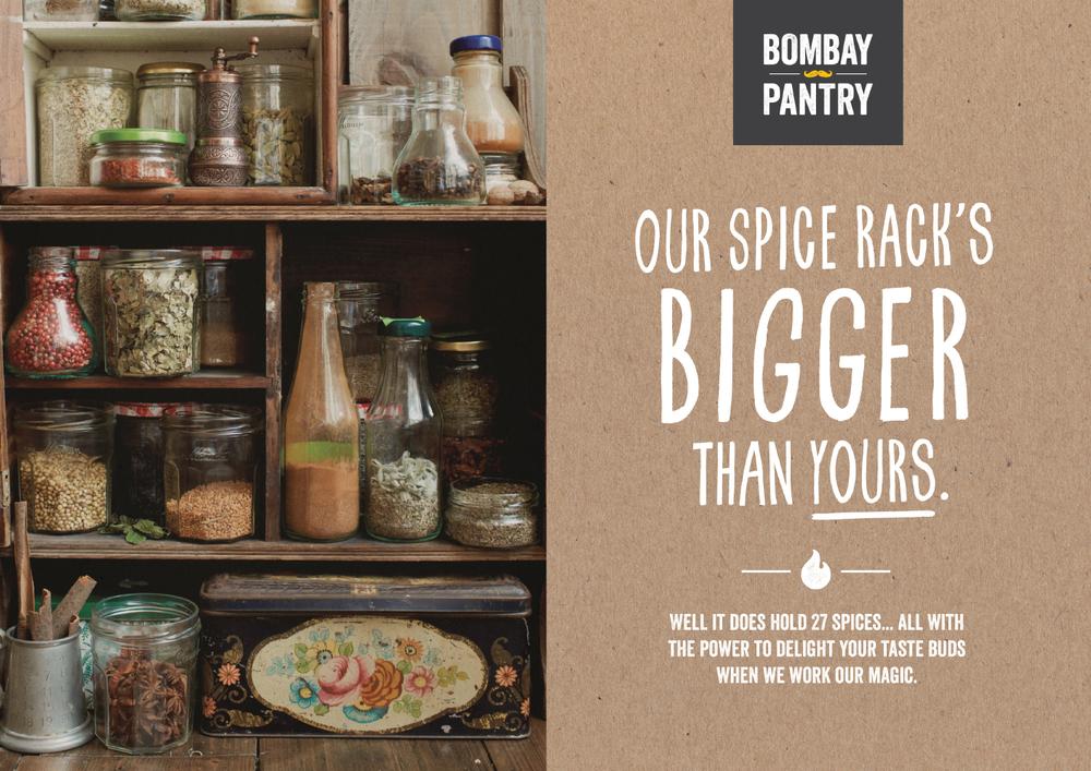 Bombay_Pantery_Stephen_Kiernan_poster_2.jpg