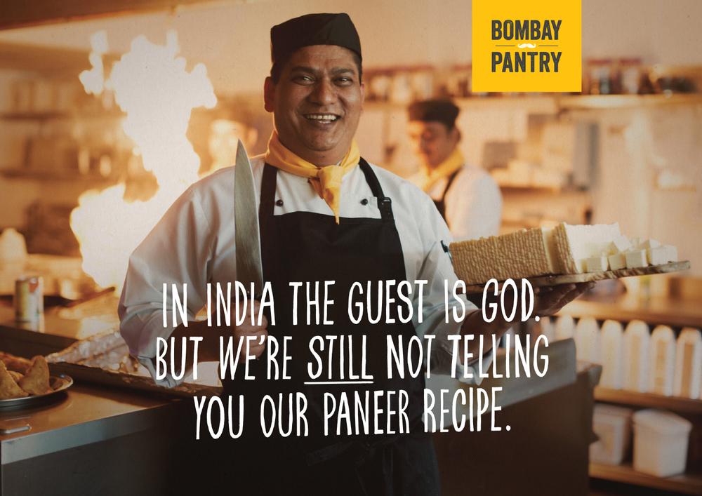 Bombay_Pantery_Stephen_Kiernan_poster_5.jpg