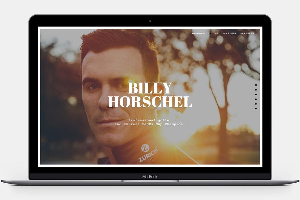 billy_horschel_1.jpg