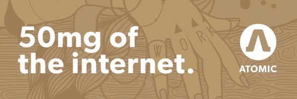 Weekly_Internet_50mg