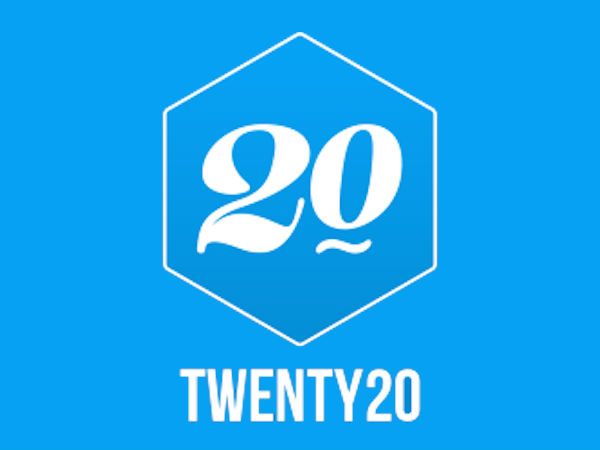Think you're an undiscovered Annie Leibovitz? Have a load of great photos on your phone? Then this could be for you.Twenty20is a stock photo service that crowdsources and pays you when people download your image.
