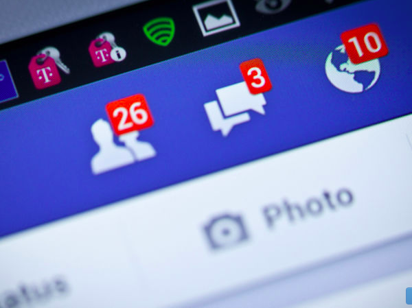 If you have a iPhone and you like Facebook then you may suffer from battery drain. We recently learned that Facebook running in the background is the biggest drain. But Facebookjust released an update for the app that should fix the issue.