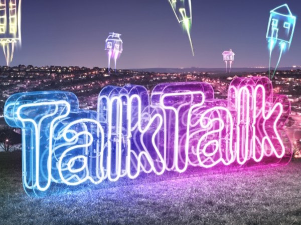 You will know that I like to keep abreast of online security issues, which is why this story makes the cut. UK mobile and broadband provider TalkTalk have been hacked and users details may have been stolen, including credit card details. Sigh.
