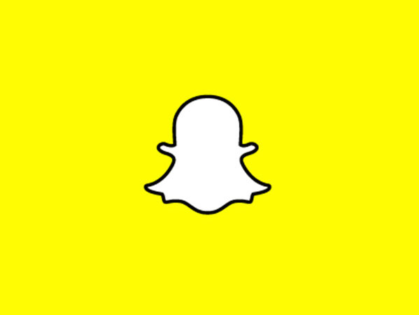 Snapchat are rolling out the updates fast and thick of late and they keep coming. The latest update  will allow you to slow down or speed upyour video snaps which can lead to all sorts of hilarity. I'm told.