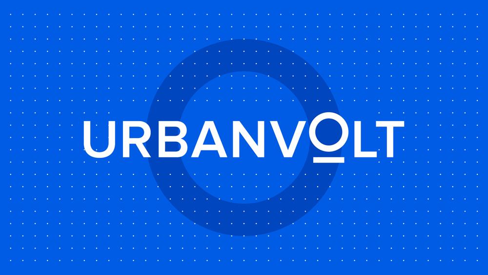 100-Archive_UrbanVolt_1.png