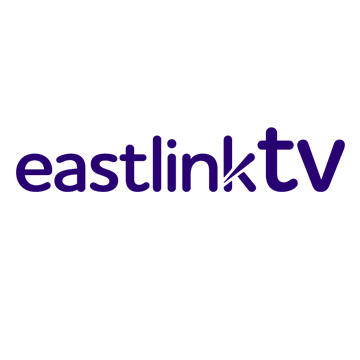 Logo_Eastlink.jpg