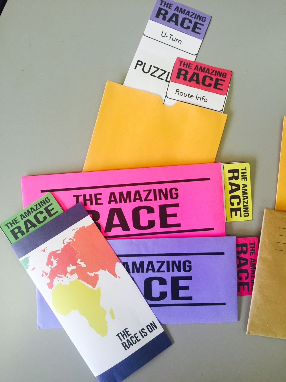 Amazing Race-3.jpg