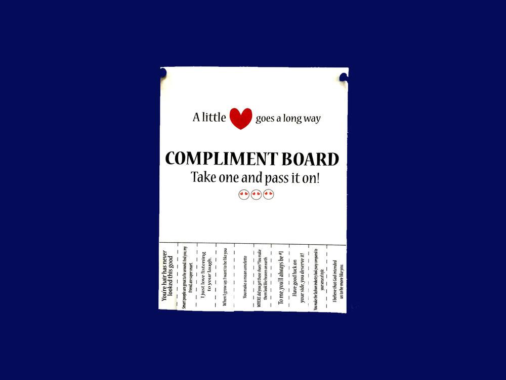 complimentboard4.jpg