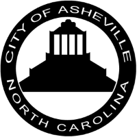 asheville logo