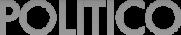 politico_logo_gray-e1397433053663.png