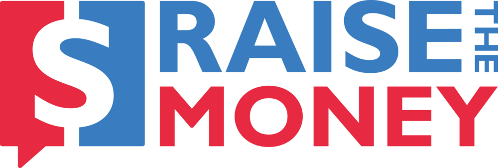 raise-the-money-logo.png