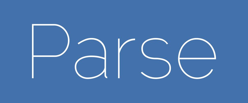 Parse_Logo_HiRes-copy.jpg