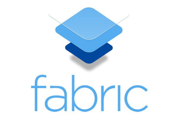 twitter-fabric-logo-100527200-primary.idge.jpg