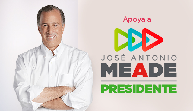 meade_heroimage_vote_screen_640x370.jpg