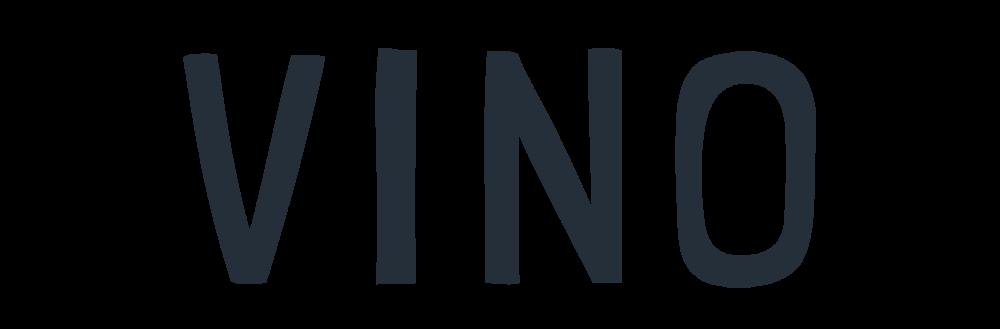 VINO-01.png