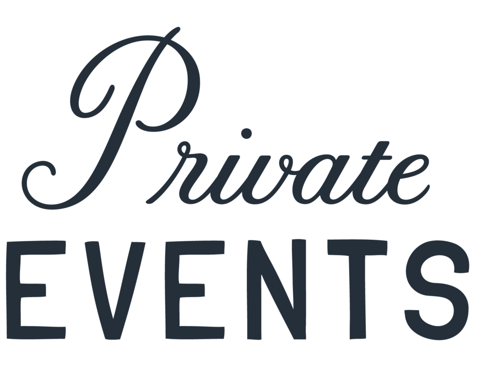 PRIVATEEVENTS-01.png