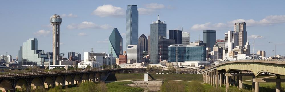 Dallas:<br>Located $1.2m in<br>Hidden Bank Accounts