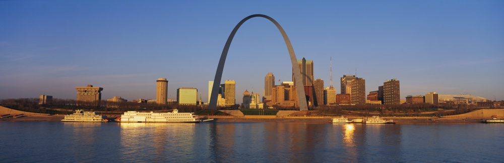 St. Louis:<br>Restitution on<br>Employee Theft<br>