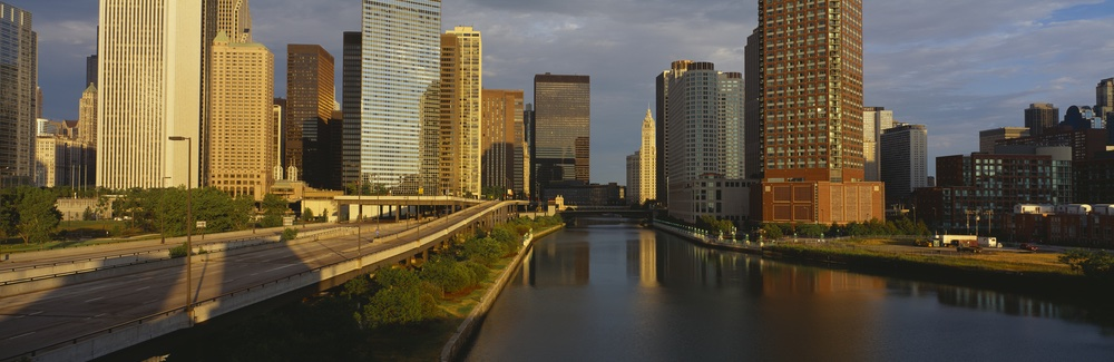 Chicago:<br>Asset Search<br>Recovers $55k
