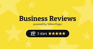 Read All Reviews on YP.com
