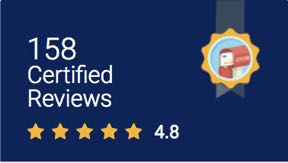 Read All of Private Investigator Reviews on Bizinga