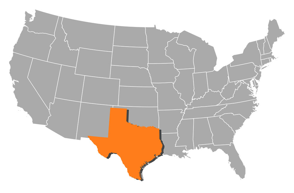 asset-search-texas.jpg