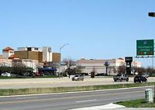 Merrillville, Indiana P.I. Surveillance