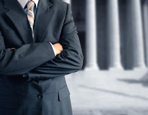 Private Investigator Stories — Private Investigators For