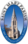 Saint Mary Parish