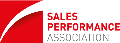 The Sales Performance Association