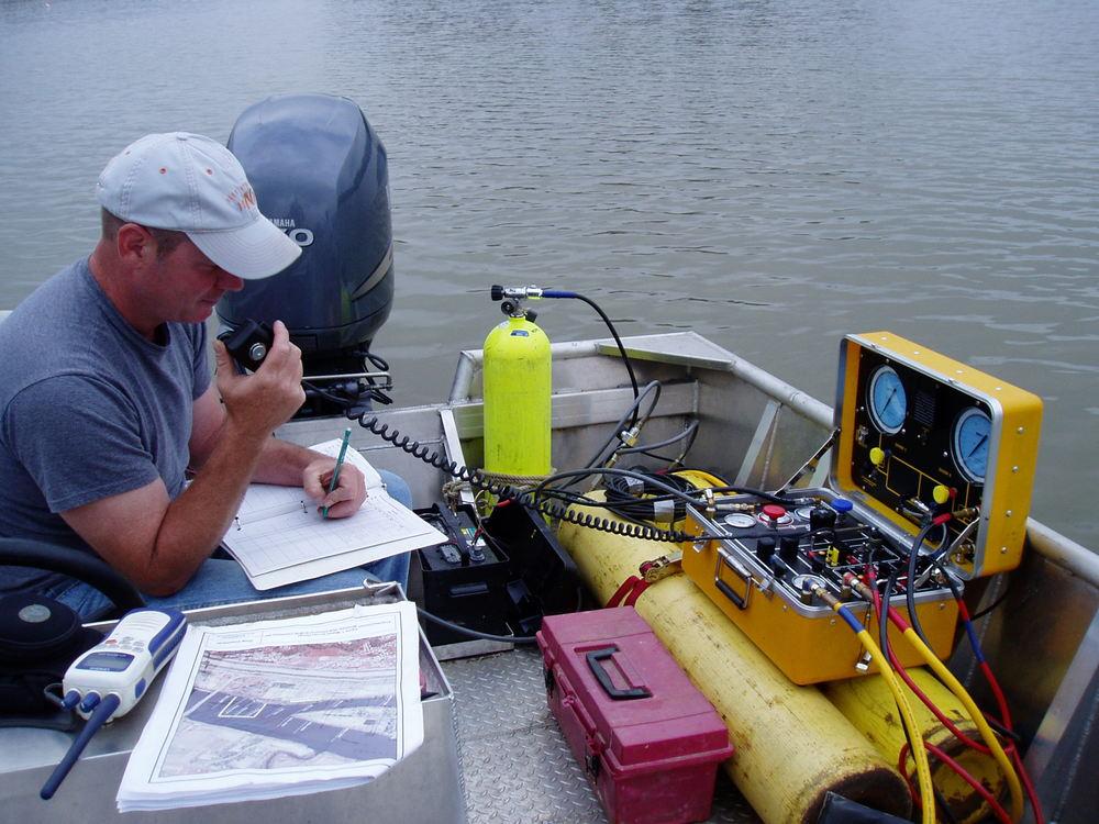 Diver_Supervisor_Schweers.JPG