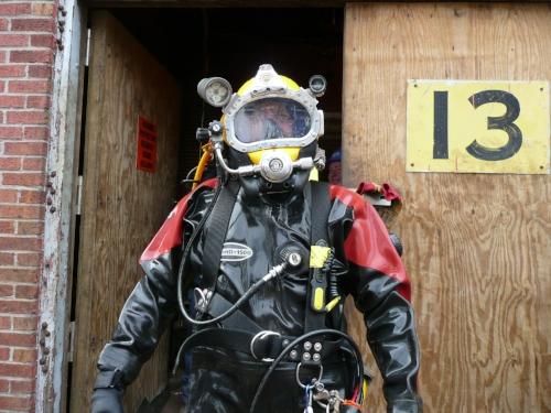 EnviroScience_Diver.JPG