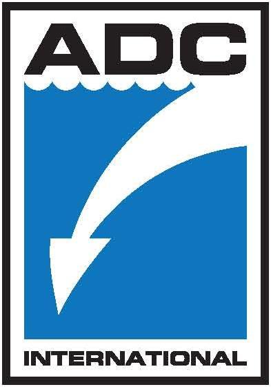 ADCI dive company
