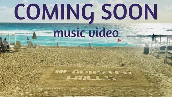 MUSIC VIDEO COMING SOON.jpg