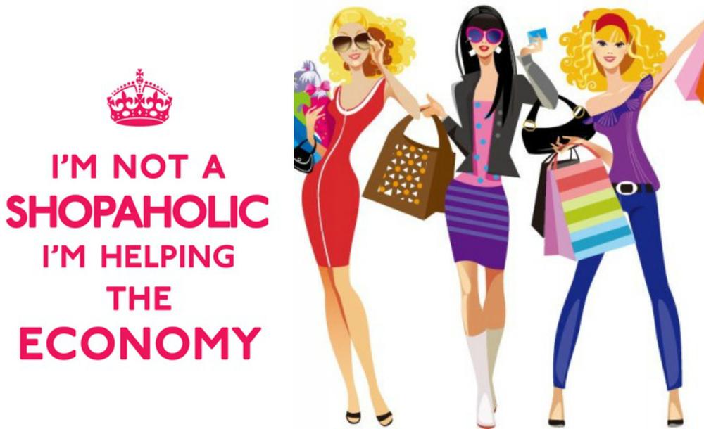 shopaholic-header.jpg
