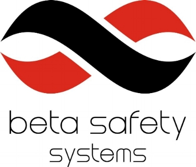 beta safety systems logo.jpg
