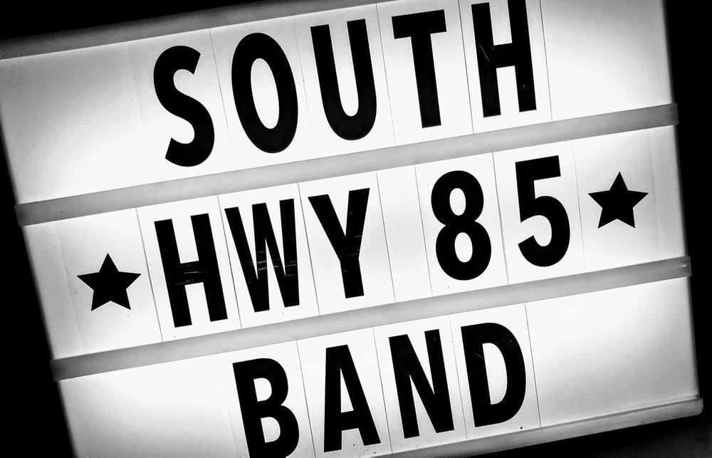 S Hwy 85 Band.jpg