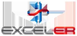 excel-er-logo.png