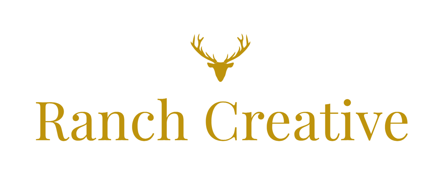 Ranch Creative | Digital Marketing | Agency | Essex