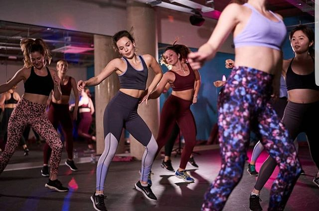 . NEW WORK // POP FIT . . Check out some of our latest work with @wearepopfit, London based boutique fitness studio working on body and soul, getting clients to feel awesome about their themselves! 🏋️‍♀️🏃‍♂️👊 . . . . #popfit #fitnessstudio #londonfitnessstudio #londongym #lovefitness #fabletics #fitnessclass #bodyandsoul #activewear #wellbeing #ranchcreative #photographers #filmmakers #creativeagency