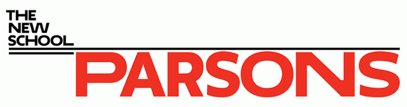 parsons.png