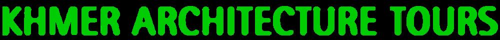 KA-logo.png