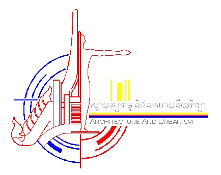 Logo of Arch.jpg